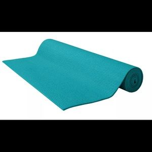New Yoga Monster Mat Extra Thick/Long Non-Skid